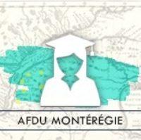 Association des femmes diplômées des universités – AFDU Montérégie