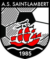 Association de soccer de Saint-Lambert (ASSL)