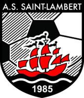 Saint-Lambert Soccer Association (ASSL)
