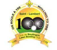 Saint-Lambert Lawn Bowling Club