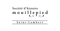 Mouillepied Historical Society