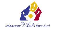 Maison des Arts Rive-Sud