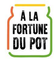 À la fortune du pot