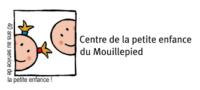 Centre de la petite enfance du Mouillepied