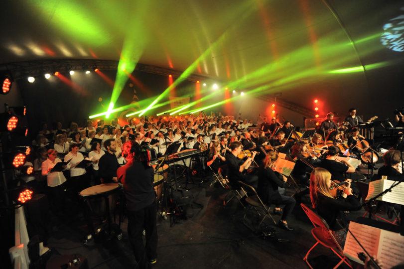 Grands evenements Festival Classica c Etienne Boucher Cazabon2