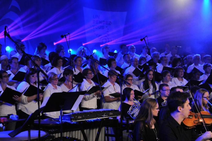 Grands evenements Festival Classica c Etienne Boucher Cazabon3