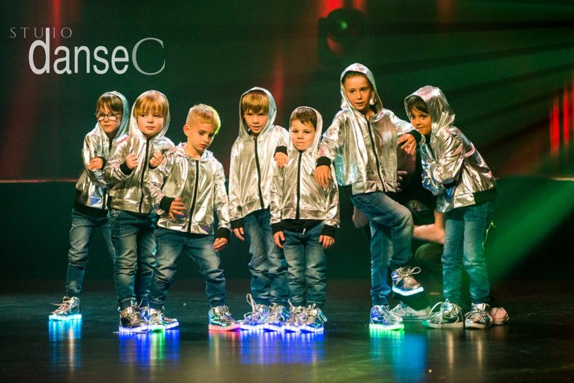 Studio danse C 5