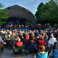 Grands evenements Festival Classica2