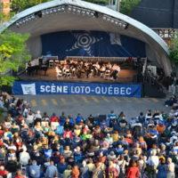 Grands evenements Festival Classica3