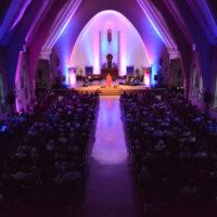 Grands evenements Festival Classica5