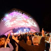 Grands evenements Festival Classica