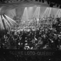 Grands evenements Festival classica6