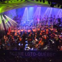 Grands evenements Festival classica6 couleur