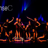 Studio danse C