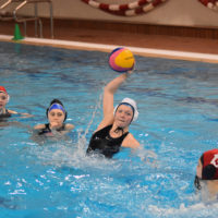 Water polo 3
