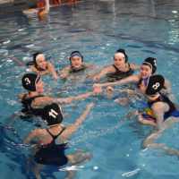 Water polo 4